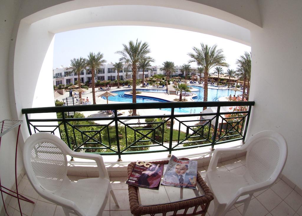 Горящие туры в отель Panorama Naama Heights Шарм-эль-Шейх Египет