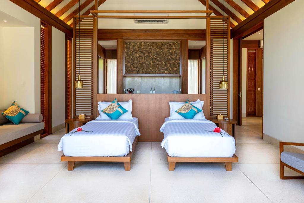 Раа Атол Furaveri Island Resort