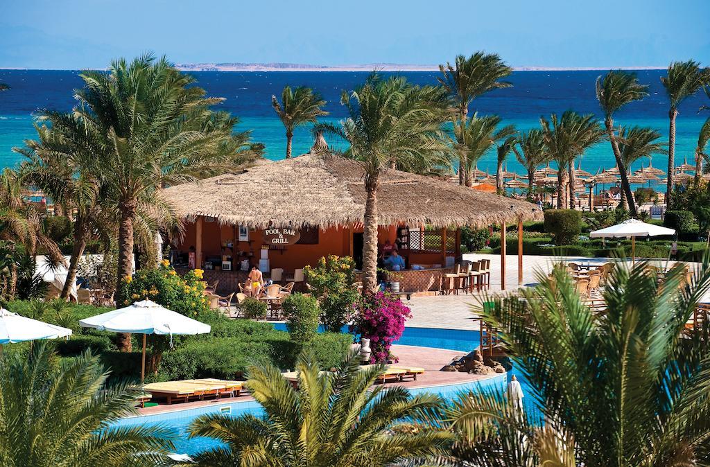 Горящие туры в отель Amwaj Oyoun Resort & Spa (ex. Millennium Oyoun) Шарм-эль-Шейх