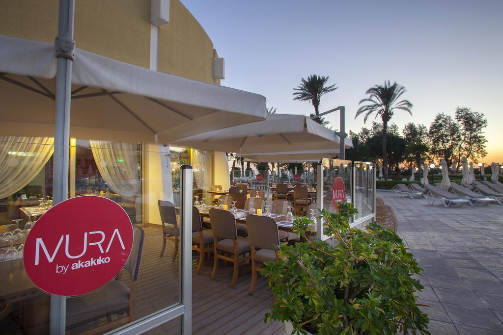 Louis Imperial Beach Hotel, Пафос, Кипр, фотографии туров