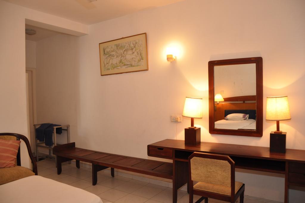 Отзывы гостей отеля Ykd Tourist Rest