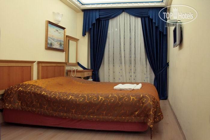 Maral Hotel Istanbul, Турция, Стамбул, туры, фото и отзывы