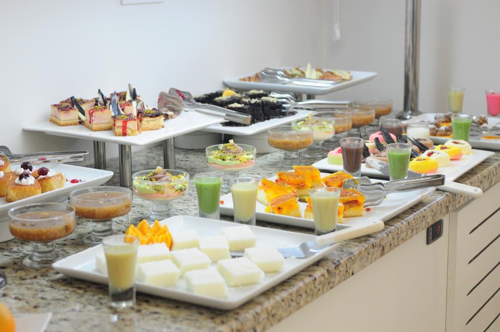 Горящие туры в отель Dragut Point North Otel Бодрум Турция