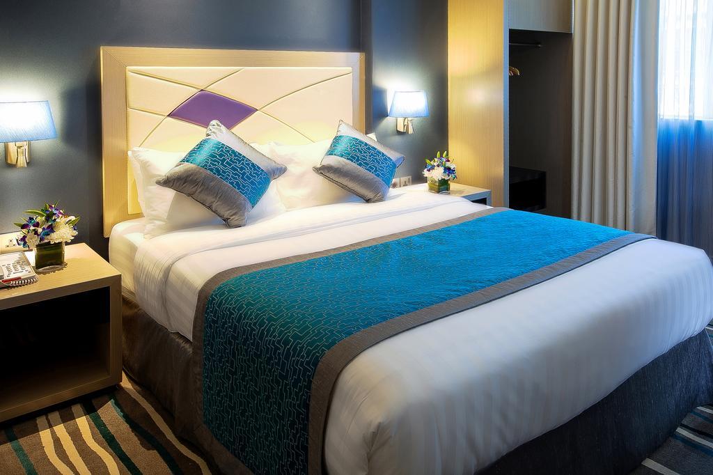 Al Sarab Hotel, Дубай (город) цены