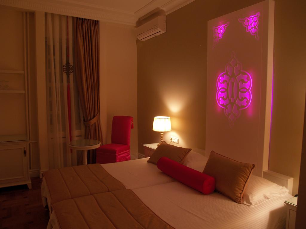 Avicenna Hotel, Турция, Стамбул
