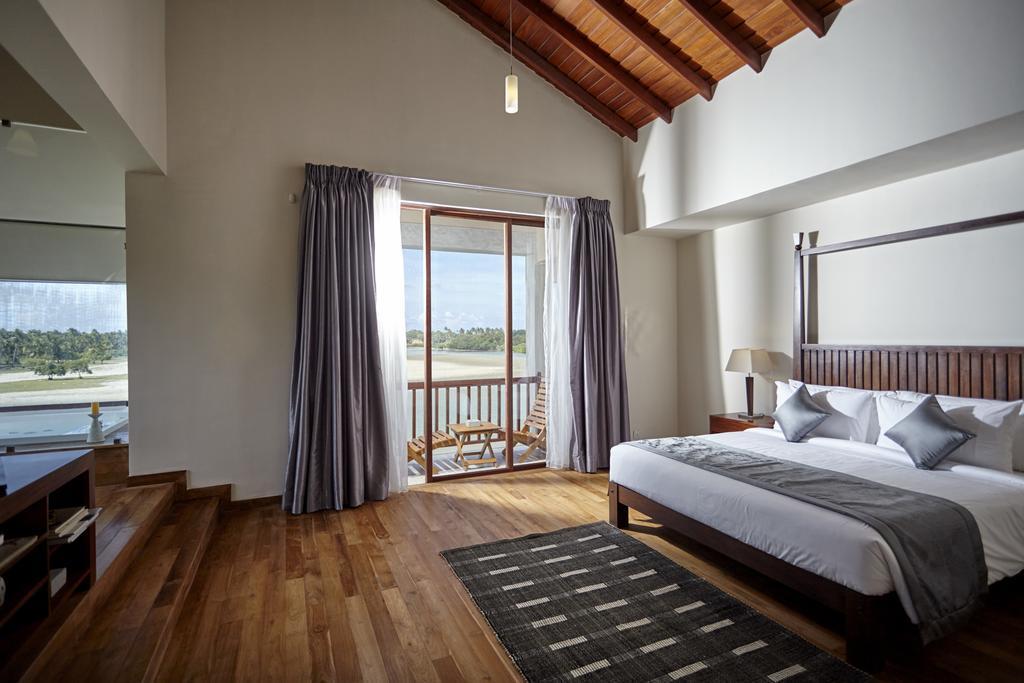 Отзывы гостей отеля Amarante Bay Hotel
