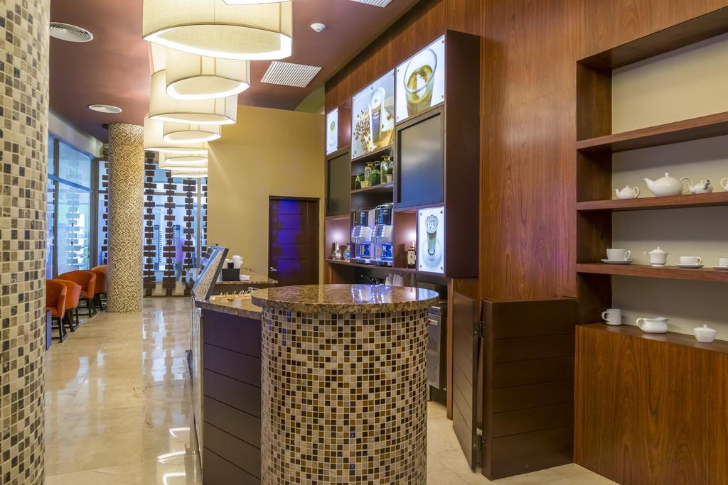 Горящие туры в отель Memories Splash Punta Cana