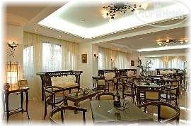 Almyrida Residence, Греция, Ханья, туры, фото и отзывы