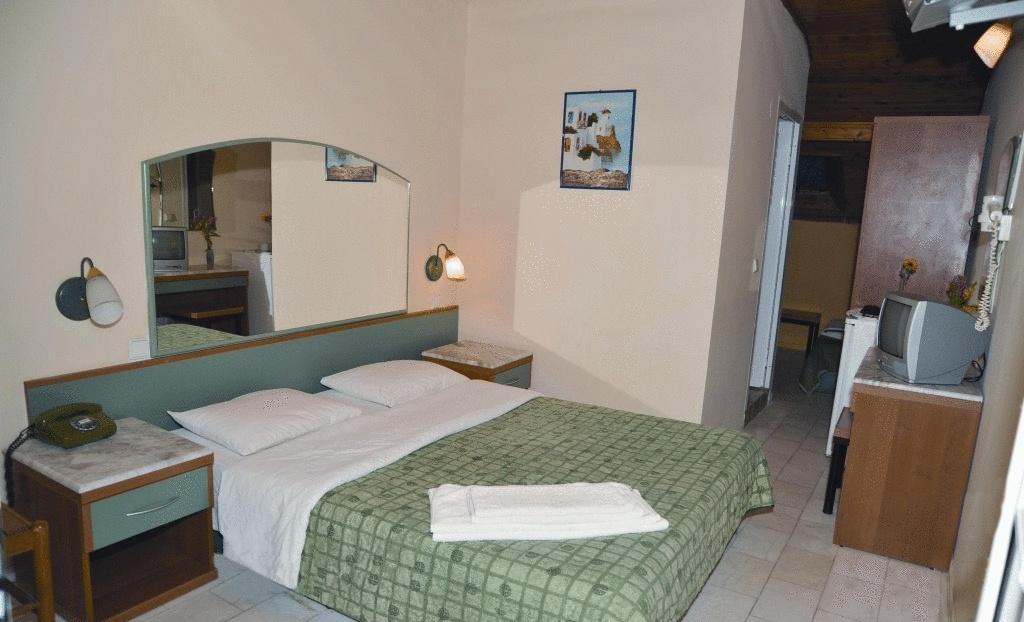 Olympic Kosma Hotel & Villas Bomo Club, Греція, Кассандра