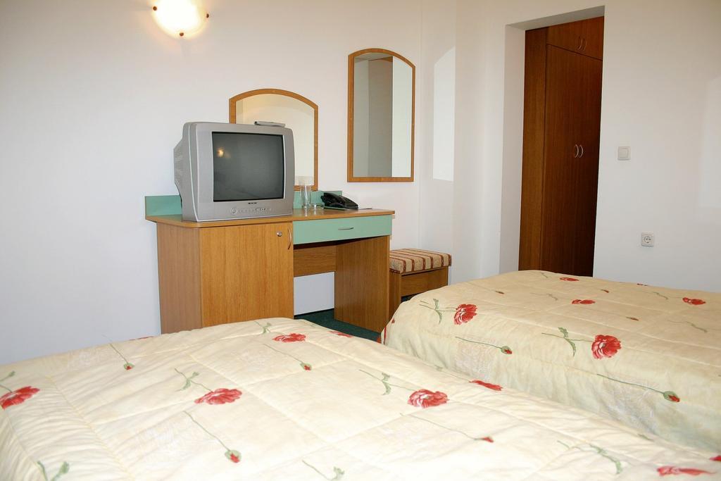 Отдых в отеле Iceberg(Bansko) Банско Болгария