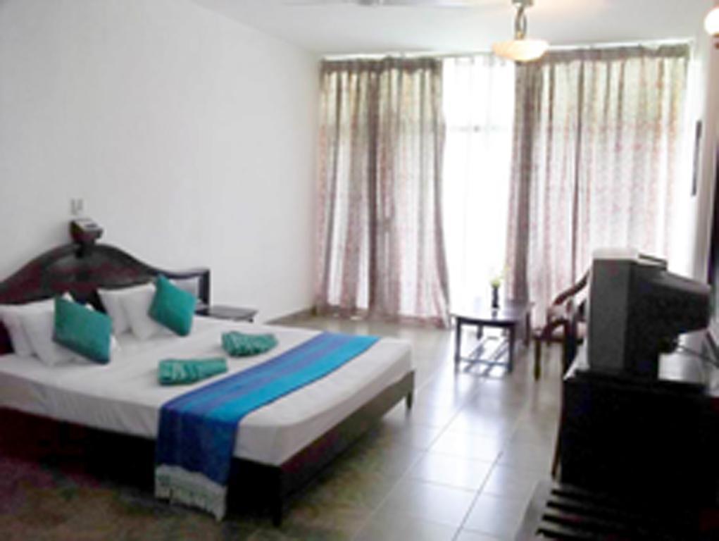 The White Haven Hotel - Panadura (Budget), Ваддува, Шри-Ланка, фотографии туров