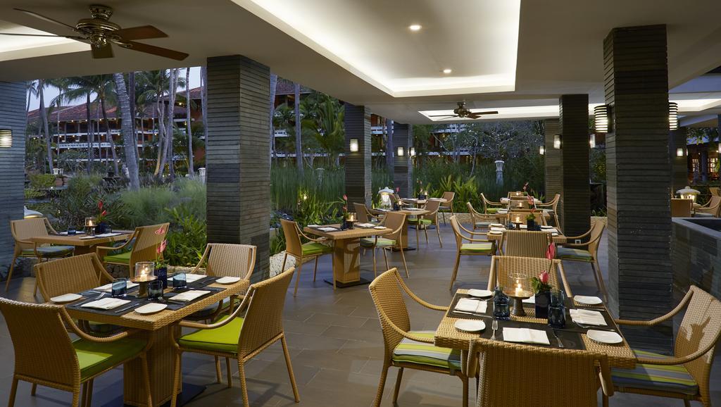 Фото отеля Melia Bali