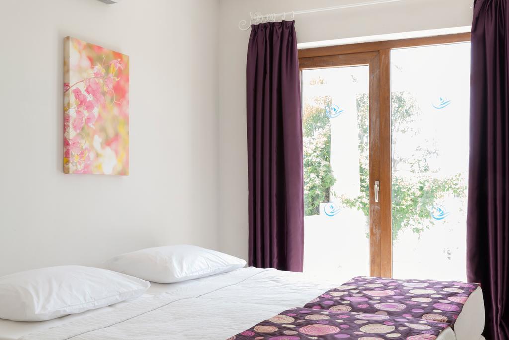 Riva Bodrum Resort (ex. Art Bodrum Hotel), Туреччина, Бодрум, тури, фото та відгуки