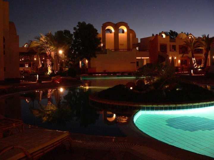 Sharm Inn Amarein, Шарм-эль-Шейх, Египет, фотографии туров