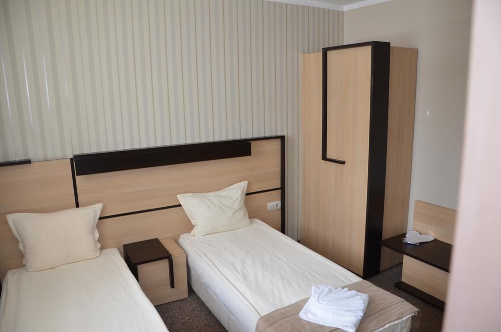 Отель, 3, Olimp