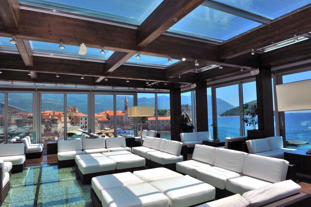Avala Resort & Villas, Будва цены