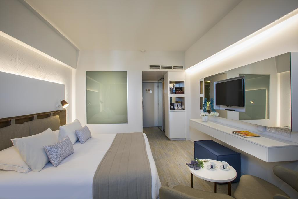 Ларнака Lordos Beach Hotel цены