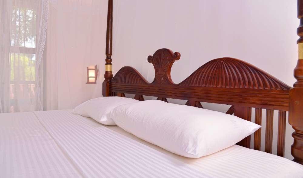 Отзывы об отеле Sea Breeze Guest House