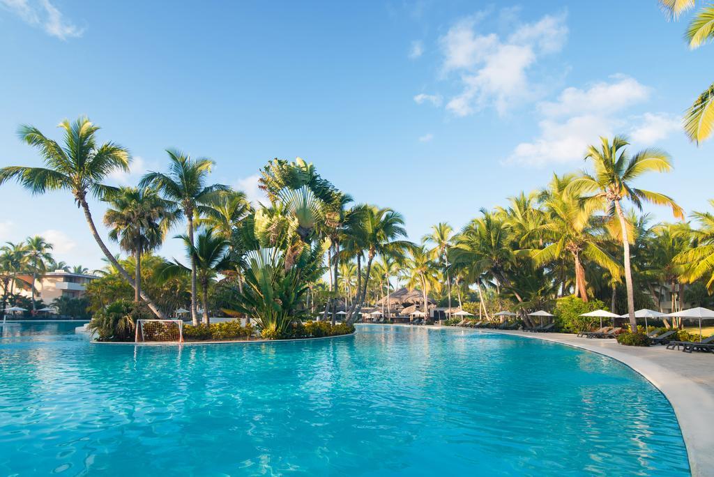 Тури в готель Catalonia Punta Cana (Catalonia Bavaro Beach Golf & Casino Resort) Пунта-Кана