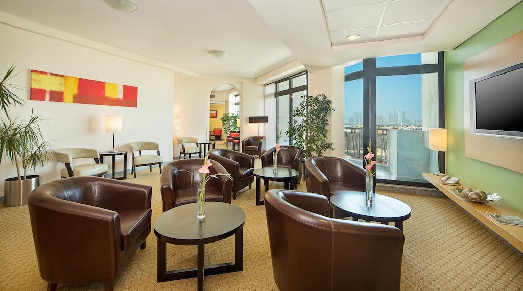 Туры в отель Arabian Park Hotel
