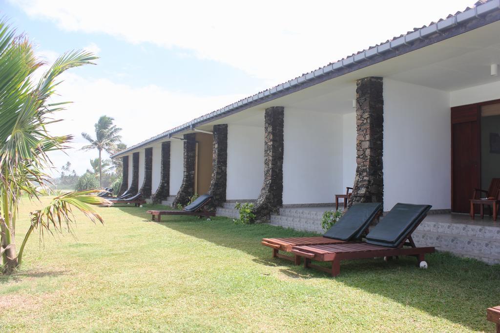 Коггала Club Koggala Village цены