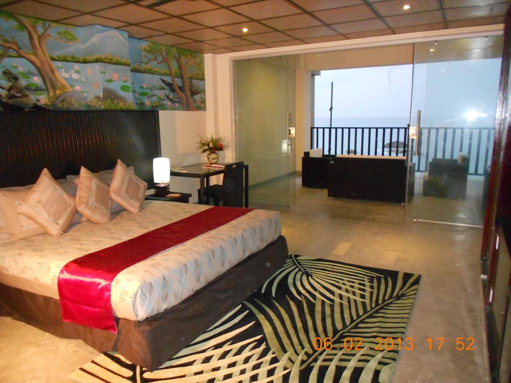 Lavanga Resort & Spa, Хиккадува цены