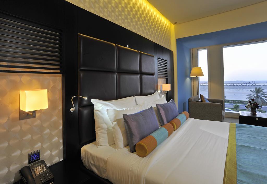 Hues Boutique Hotel ОАЭ цены