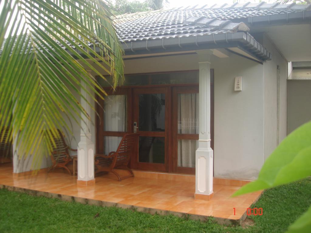 Carolina Beach Hotel Шри-Ланка цены