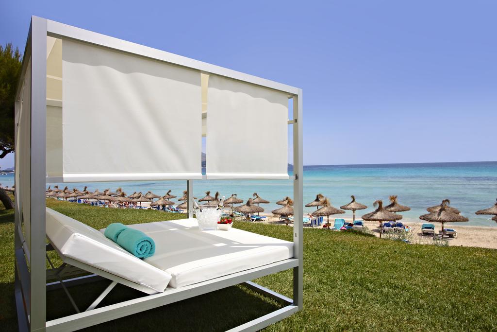 Iberostar Playa De Muro Village, фото готелю 56