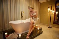 Marjan Island Resort & Spa, фото готелю 54