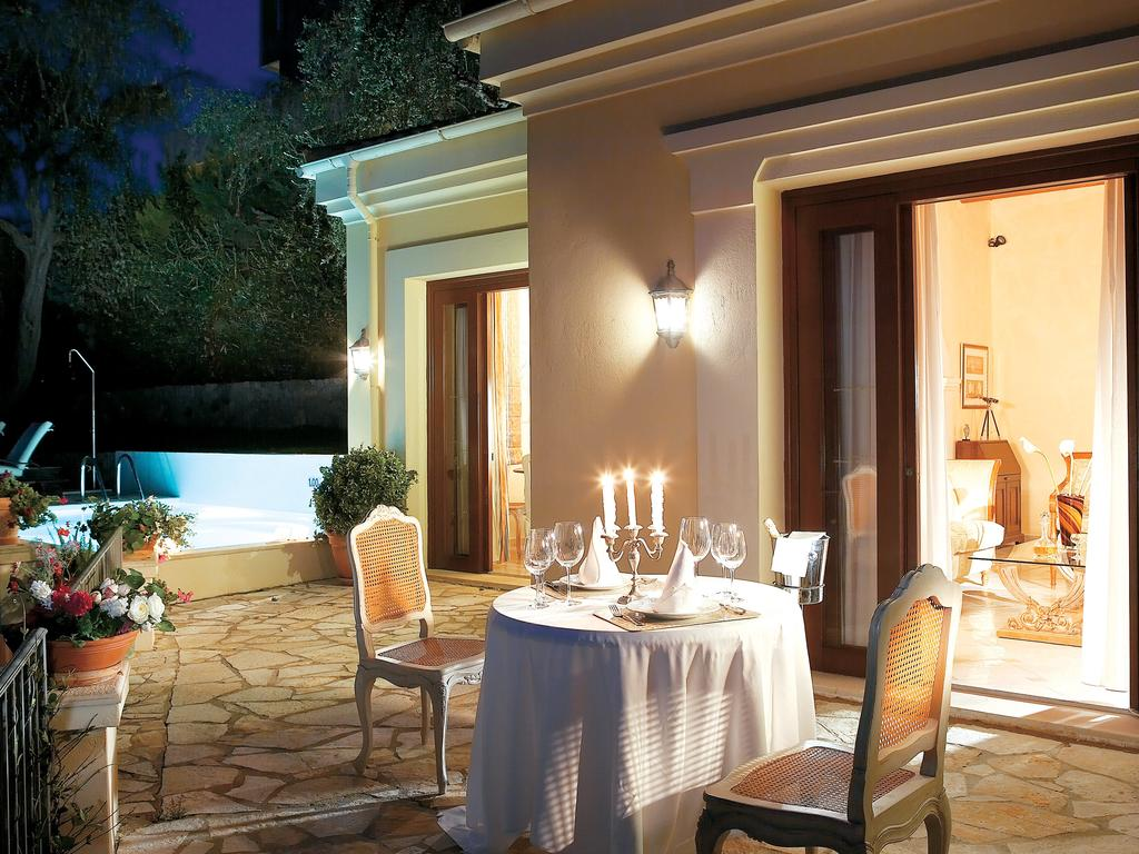 Corfu Imperial Grecotel Exclusive Resort, Греція, Корфу (острів)