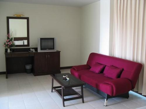 Crown Pattaya Hotel, Паттайя цены