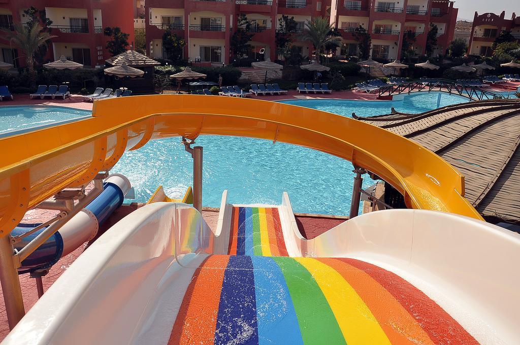 Туры в отель Aqua Hotel Resort & Spa