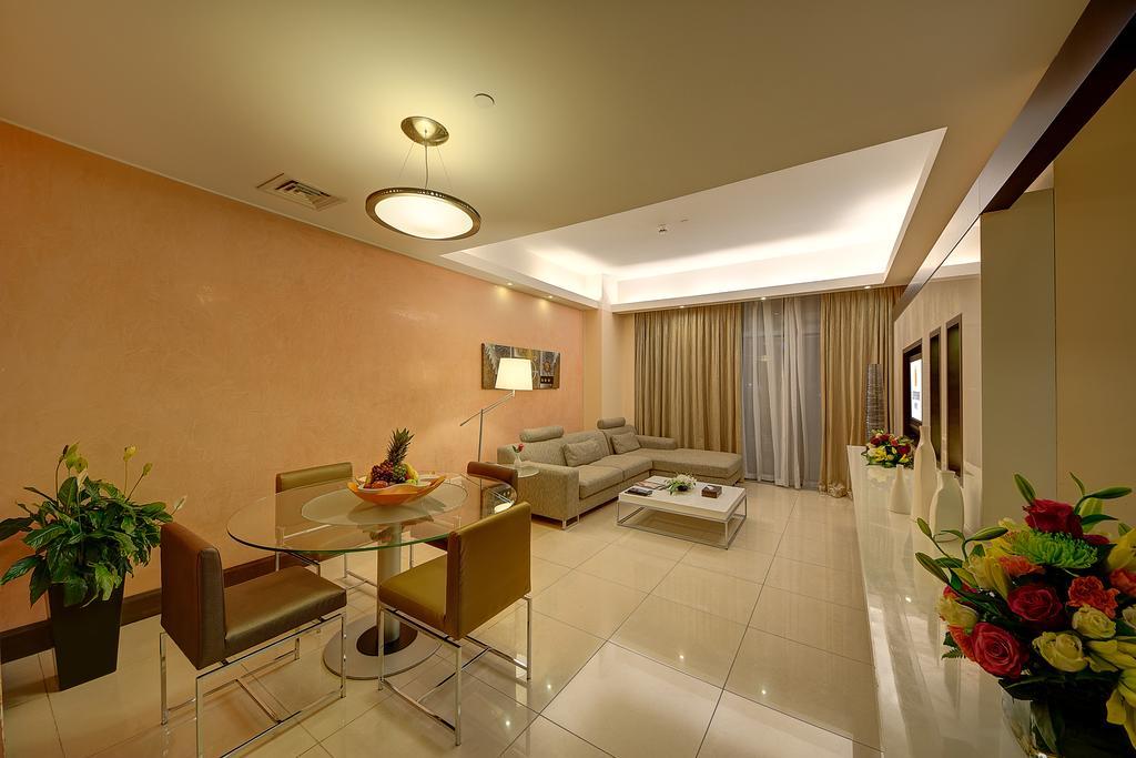 Горящие туры в отель Copthorne Hotel Дубай (город) ОАЭ