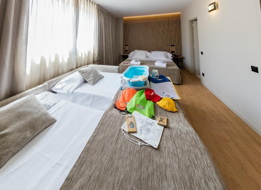 Отзывы об отеле Aparthotel Atenea
