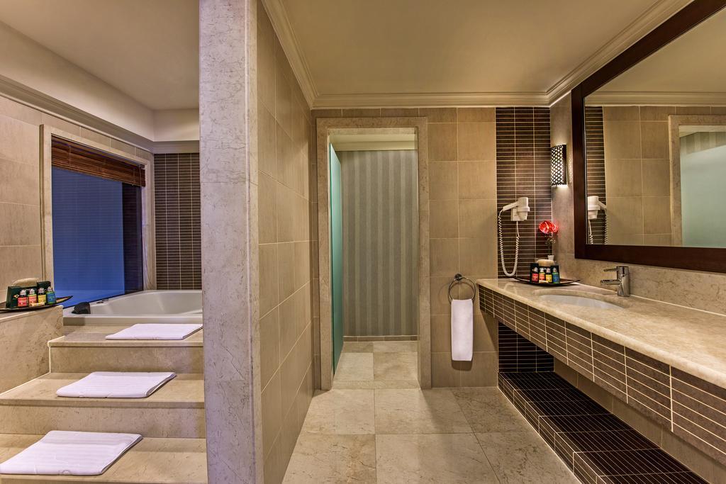 Фото готелю Ela Quality Resort
