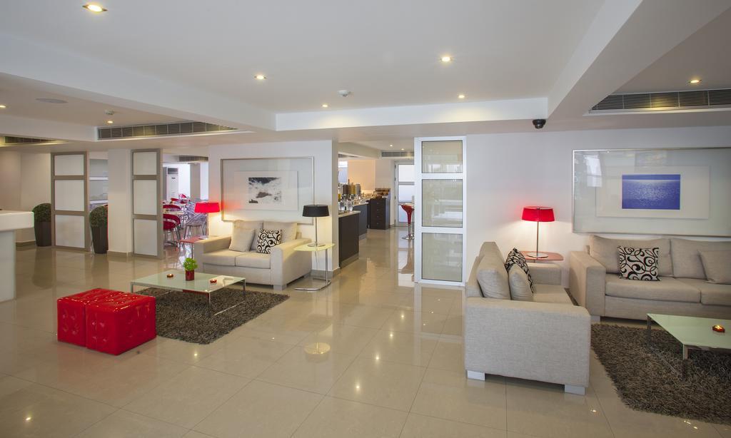 Amorgos Boutique Hotel Кипр цены