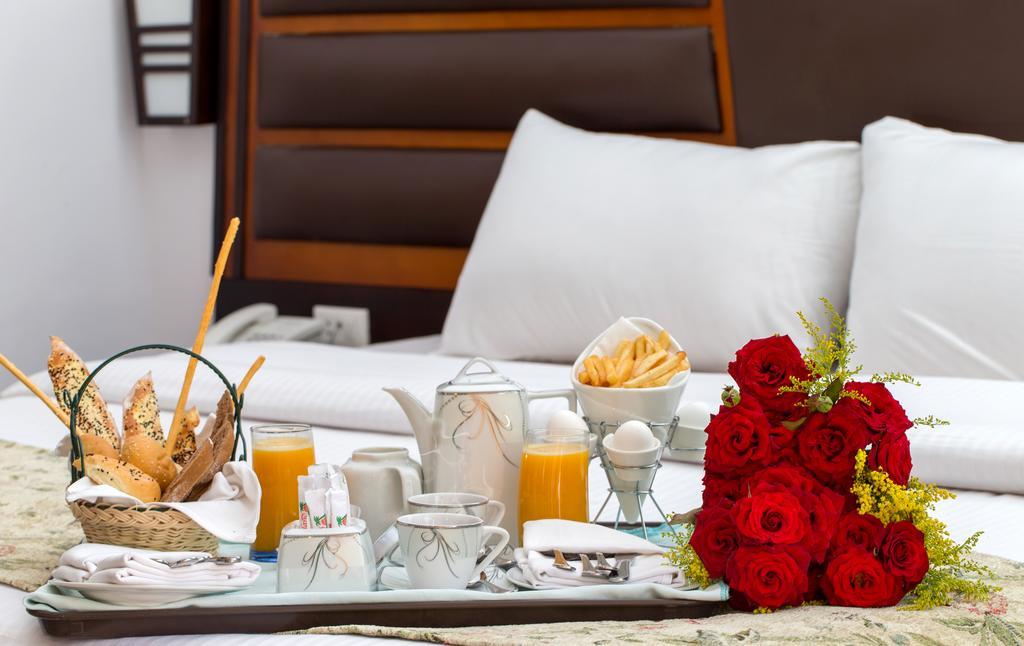Відпочинок в готелі Mirage Bay Resort & Aquapark (ex. Lillyland Aqua Park) Хургада