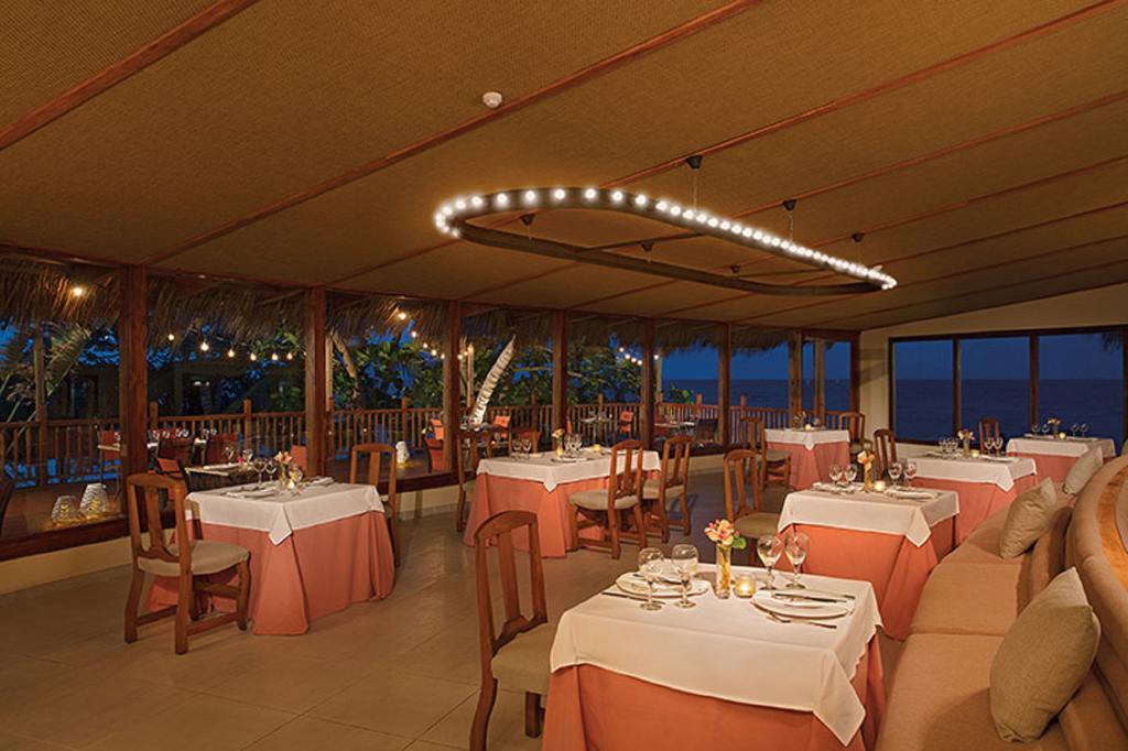 Горящие туры в отель Impressive Resort & Spa Punta Cana (ex. Sunscape Dominican Beach)