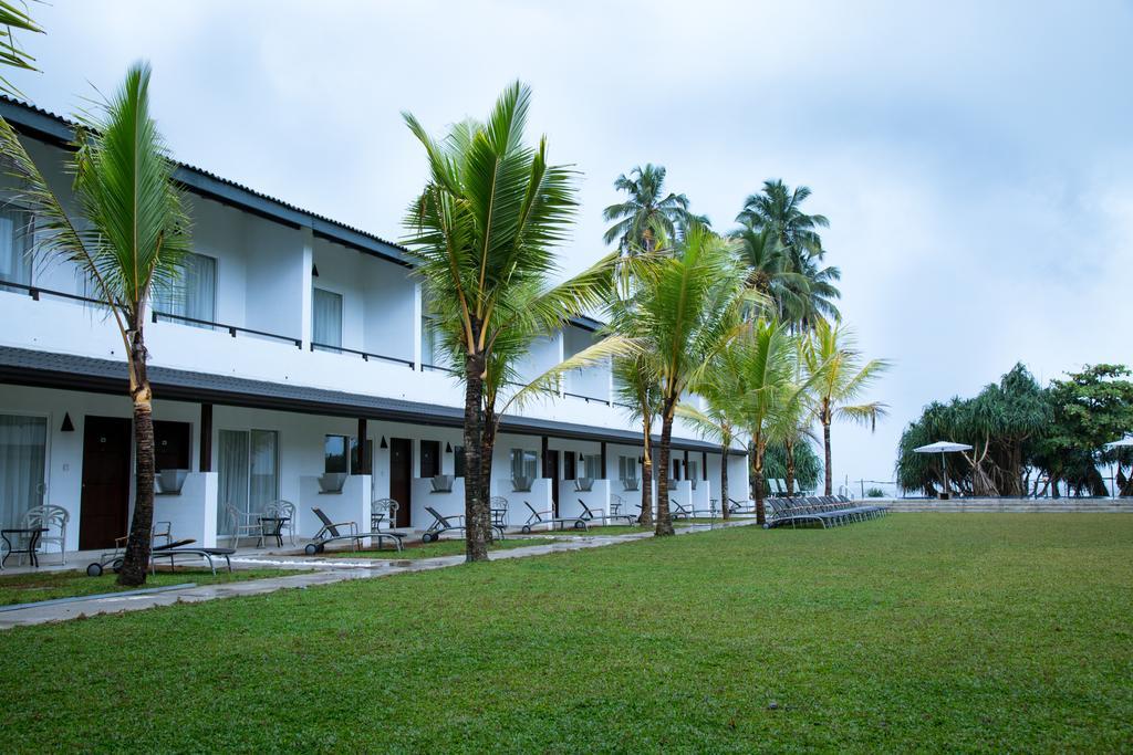 Coco Royal Beach Resort, фотографии туристов