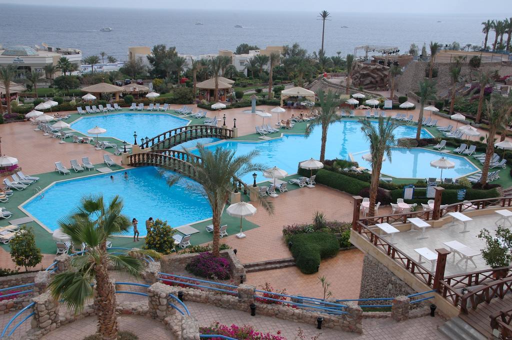 Veraclub Queen Sharm, Шарм-эль-Шейх цены