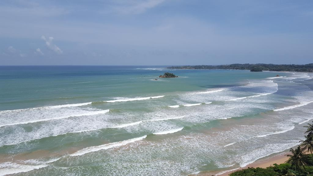 Weligama Bay Marriott Resort & Spa ціна