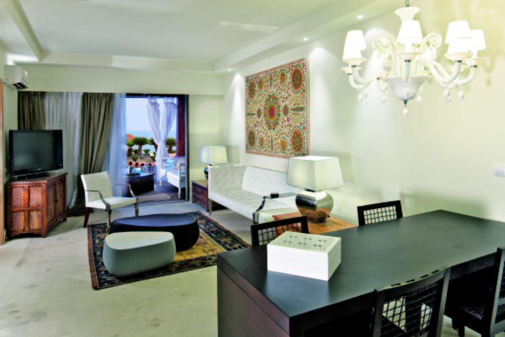 Aquagrand of Lindos Exclusive Deluxe Resort, Греція, Родос (Середземне узбережжя), тури, фото та відгуки