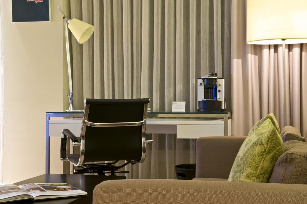 B-Aparthotel Grand Place, Брюссель цены
