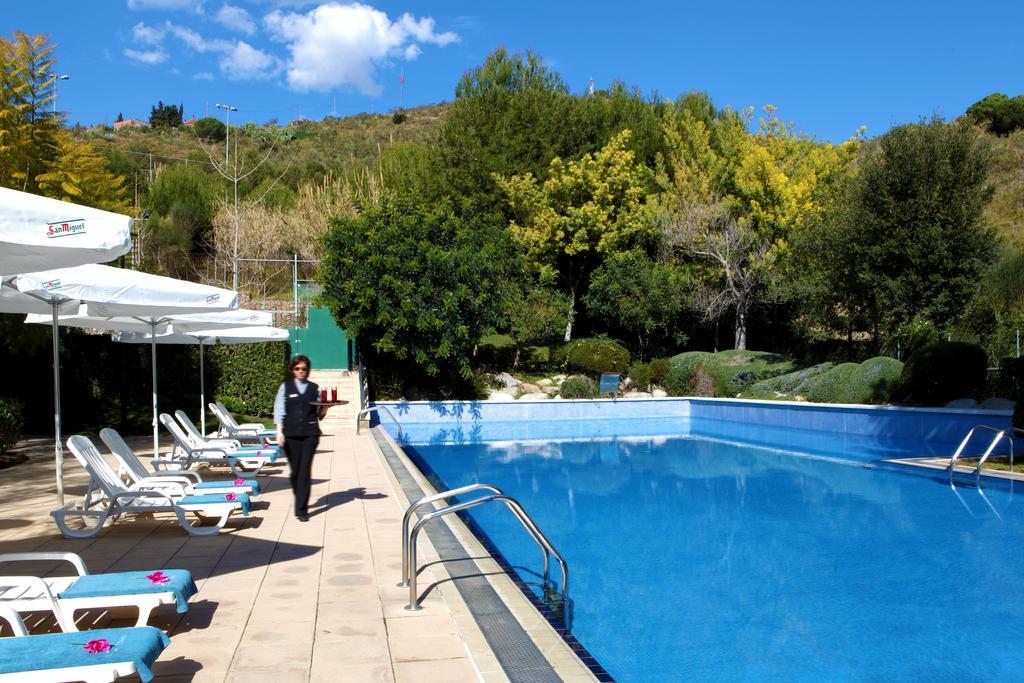 Abba Garden Испания цены