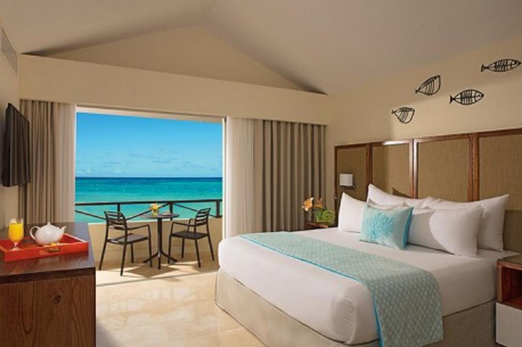 Пунта-Кана Impressive Resort & Spa Punta Cana (ex. Sunscape Dominican Beach) цены