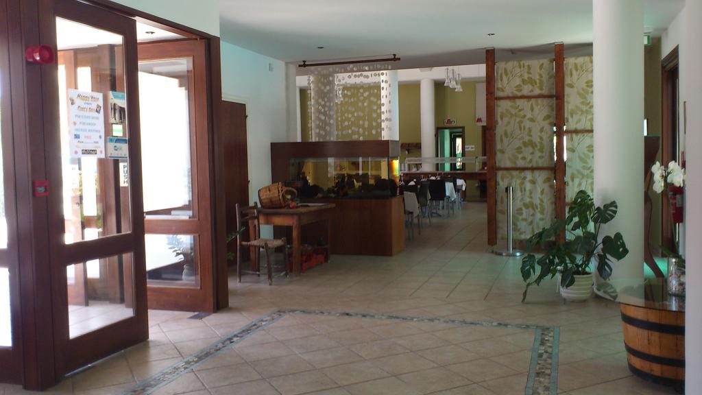 Отель, Кипр, Писсури, Bomo Club Hylatio Tourist Village