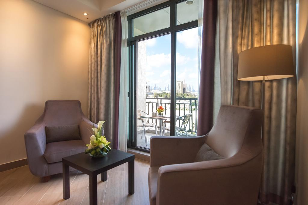 Arabian Park Hotel, Дубай (город) цены