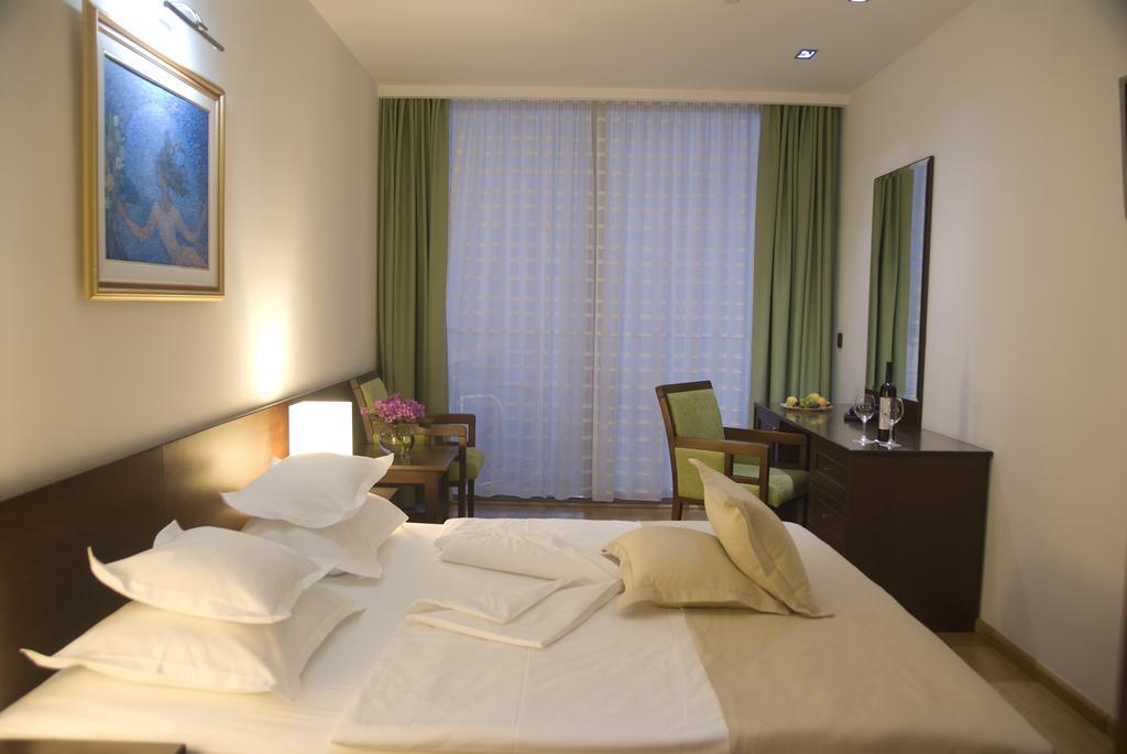 Hotel Queen Of Montenegro, фотографии