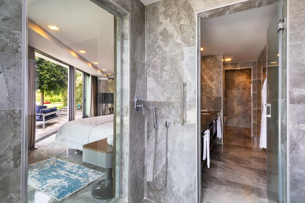 Lux Bodrum Resort & Residences Турция цены